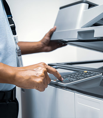 page-container_photocopy-Lamination_A1