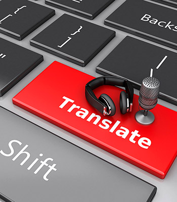 page-container_translation_01
